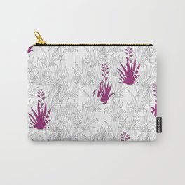 MAD_HARAKEKE Collection_Sassy Carry-All Pouch