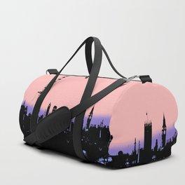 London Skylne Duffle Bag