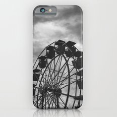 Meloncholy Midway iPhone 6s Slim Case