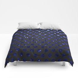 Polkadots Jewels G194 Comforters