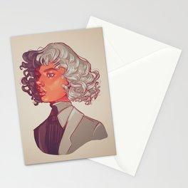 nani Stationery Cards