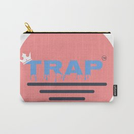 Drippy Trap Gen 1 Carry-All Pouch