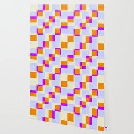Rusalka Wallpaper