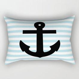 Such A Cliche Rectangular Pillow