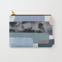 Graphic 151 Carry-All Pouch