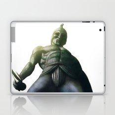 Talos Laptop & iPad Skin