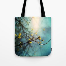 Renewal Tote Bag