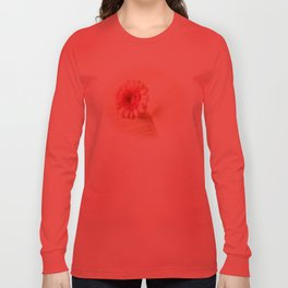 Under My Spell Long Sleeve T-shirt
