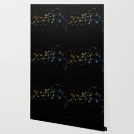 Good Genes Wallpaper