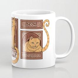 Tilly Coffee Mug