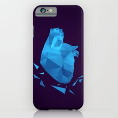 My fractured heart Slim Case iPhone 6s