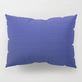 Mercy Skin Celestial Pattern Pillow Sham