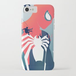 City of Hope iPhone Case