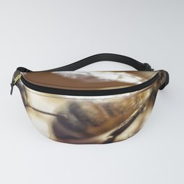 2 Bee or Not 2 Bee Fanny Pack