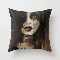 34091 Throw Pillow