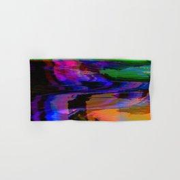 X3602-00000 (2013) Hand & Bath Towel