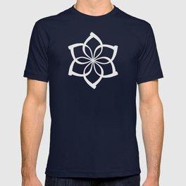 Lady of Lórien T-shirt
