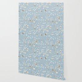 Terrazzo 1 Wallpaper