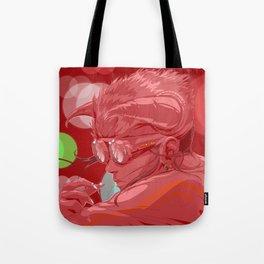 Savage Sister Tote Bag