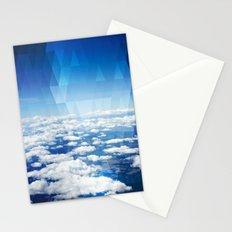 skyvex Stationery Cards