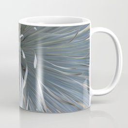 Growing grays Coffee Mug