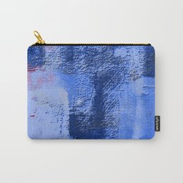 Bideford Carry-All Pouch
