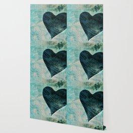 Dark Romance Wallpaper