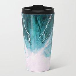 IR / ˹Jupiter Power˼ Travel Mug
