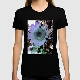 Midnight Calling T-shirt