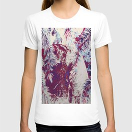 efflorescent #58.2 T-shirt