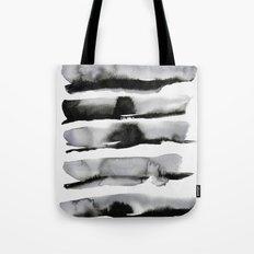 005X Tote Bag