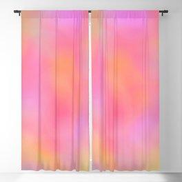 Gradient VI Blackout Curtain