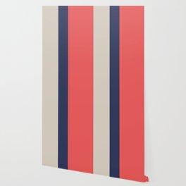 Classic Pattern No. 87 Wallpaper