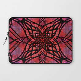 Enchanted Feast  Laptop Sleeve