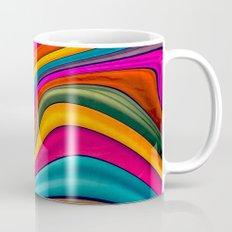 Lov Colors Mug