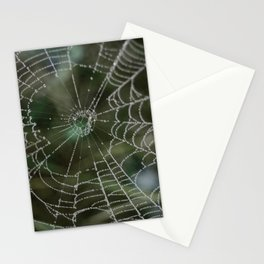webs Stationery Cards