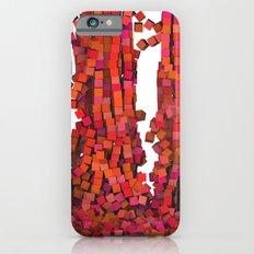 Collapse Slim Case iPhone 6s
