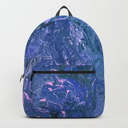 Earth from Above Backpack