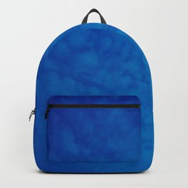 Midnight Sky Backpack