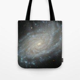 Celestial Composition Tote Bag