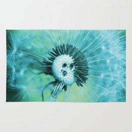 Dream flower Rug