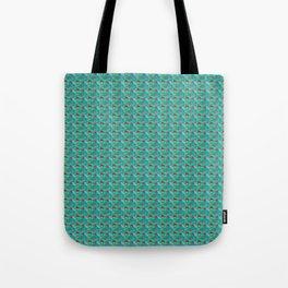 I'm a Fan Tote Bag