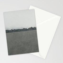 Intermission 2 Stationery Cards