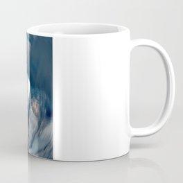 I hate taking the bus home Coffee Mug