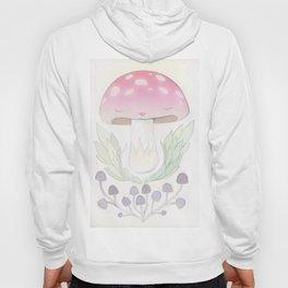 Mama Mushroom Hoody