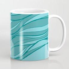 Deep Under Water Mug