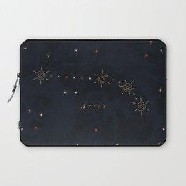 Aries Laptop Sleeve