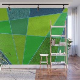 Eire Wall Mural