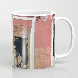 Rua 139 Coffee Mug
