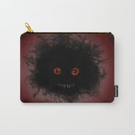 Lil monster Carry-All Pouch